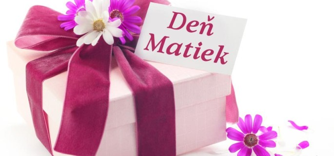 Mothers-Day-Gift_1